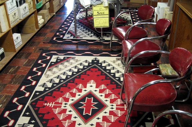portland outdoor store portland oregon. Black Bedroom Furniture Sets. Home Design Ideas